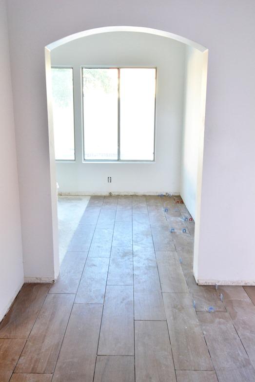 sugar maple plank flooring daltile