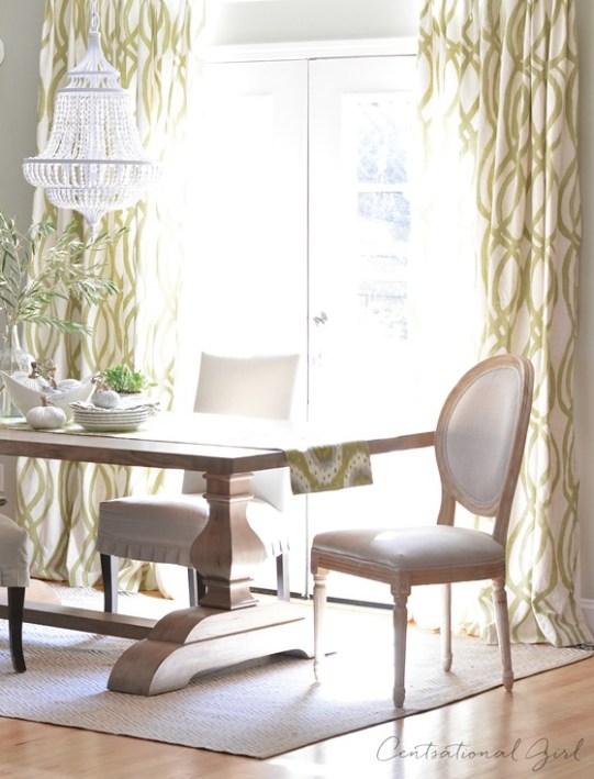 centsational-girl-dining-room.jpg