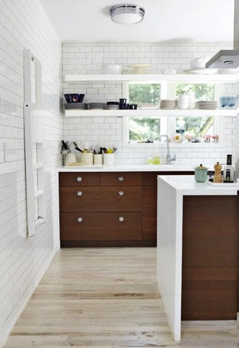 Remodeling Grandma S Kitchen Centsational Style