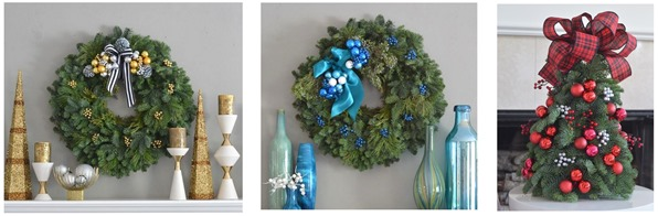 kate riley wreath designs