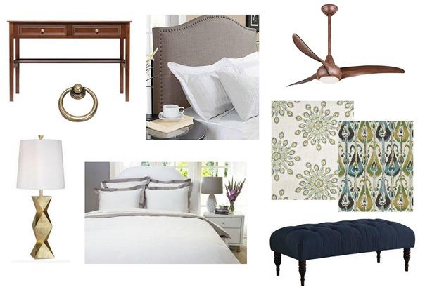 kates master bedroom plans