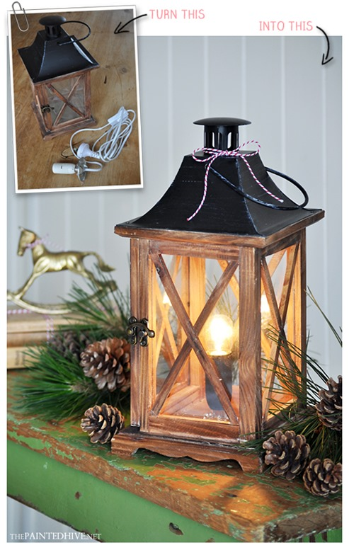 Wall Picture Lights Battery Operated