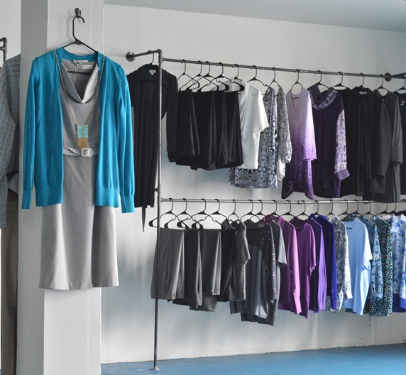 womens side outfits