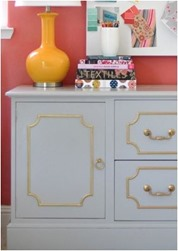 Furniture Makeovers Centsational Style
