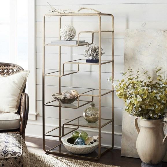enzo shelf