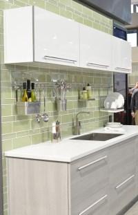 Kitchen & Bath Trends 2016   Centsational Style