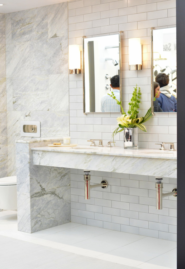 Kitchen & Bath Trends 2016  Centsational Girl