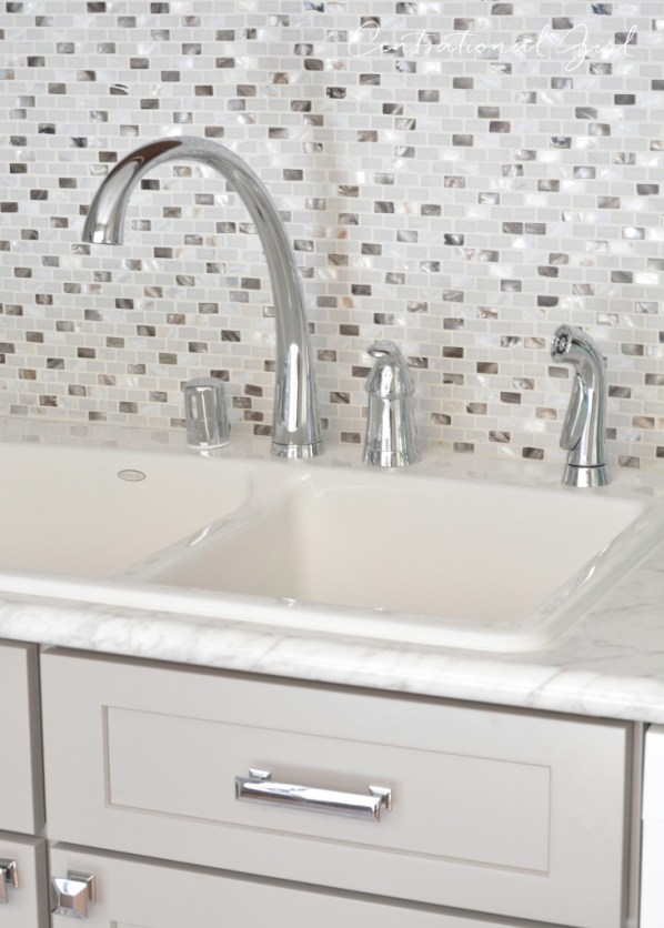 polished chrome faucet chrome hardware