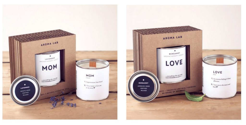 candle tins etsy