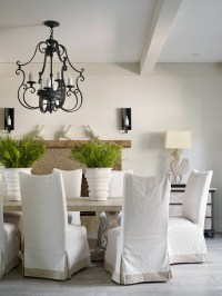 Casual Dining Chair Favorites