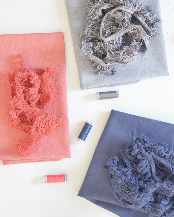 dyed-fabric-and-fringe