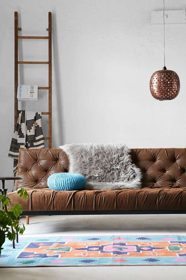 leather-tufted-sofa-urban-outfitters