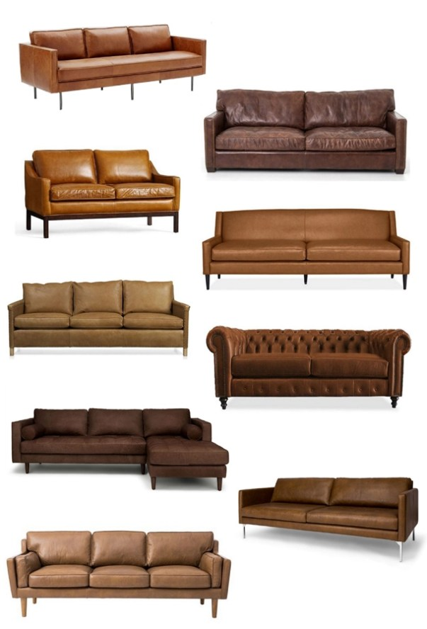 modern-leather-sofas