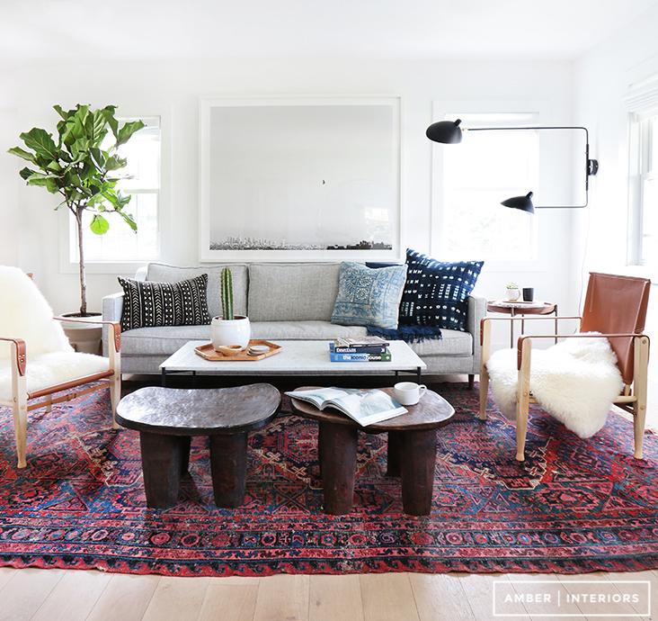 mudcloth-pillows-amber-interiors