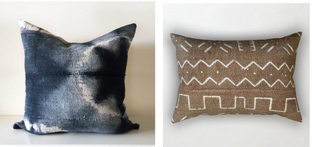 mudcloth-pillows-by-elissa