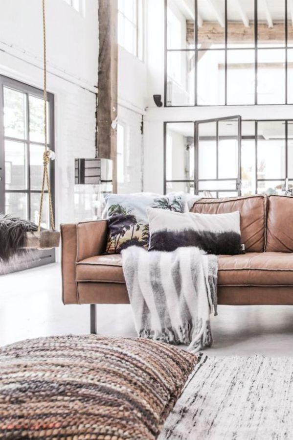 tan-leather-sofa