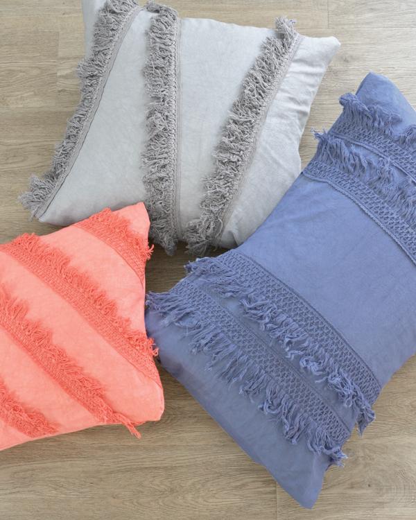 trio-dyed-fringe-pillows