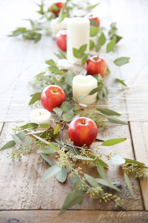 apples-votives-leaves-julie-blanner