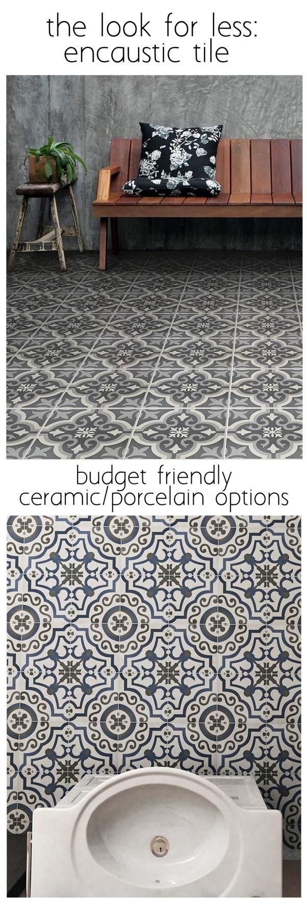 encaustic-tile-look-for-less