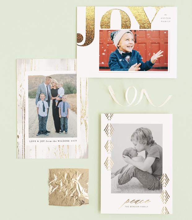 foil-pressed-minted-cards