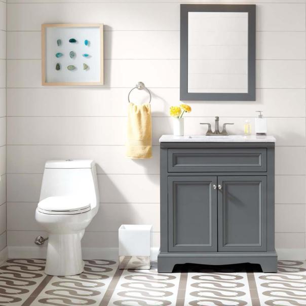 roll-hex-bathroom