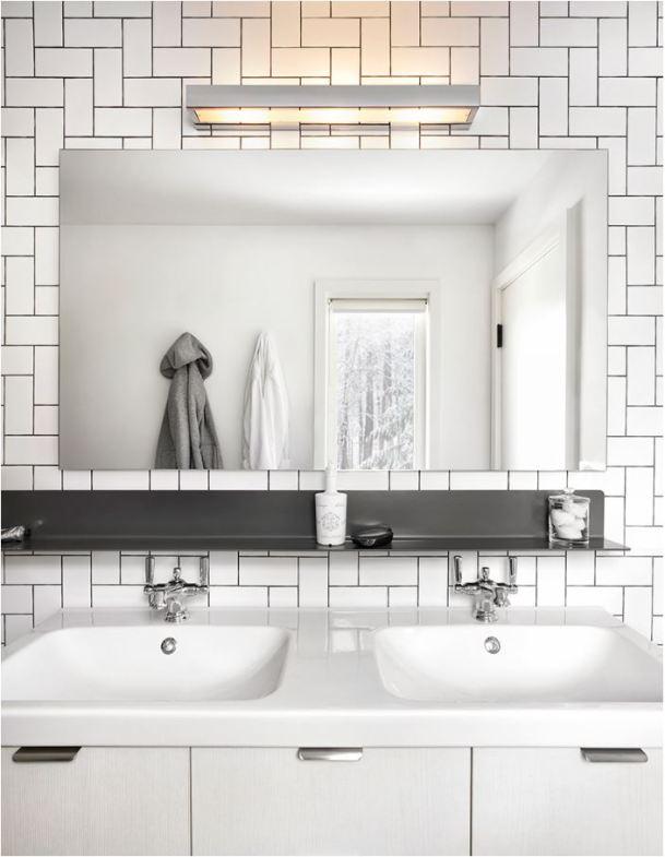 white-brick-pattern