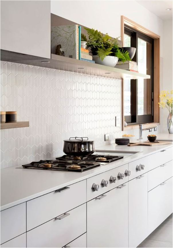 white-quad-backsplash