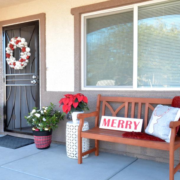 merry-front-porch-habitat