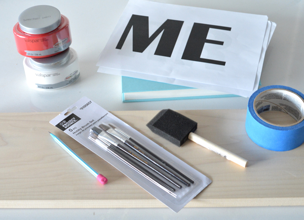 supplies-for-sign