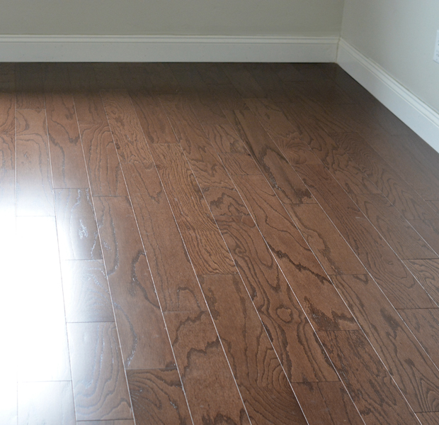 One Room Challenge The Flooring Centsational Style