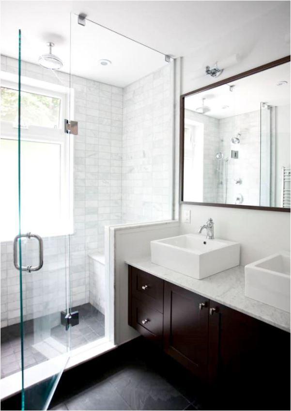 Stack bond tile centsational style for Casa classica porcelain tile