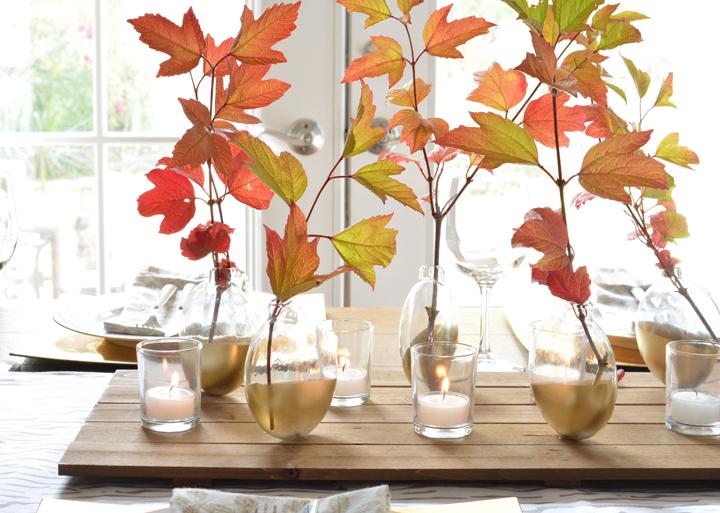 ornament vases slider