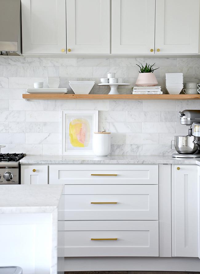 kitchen design alternatives for upper