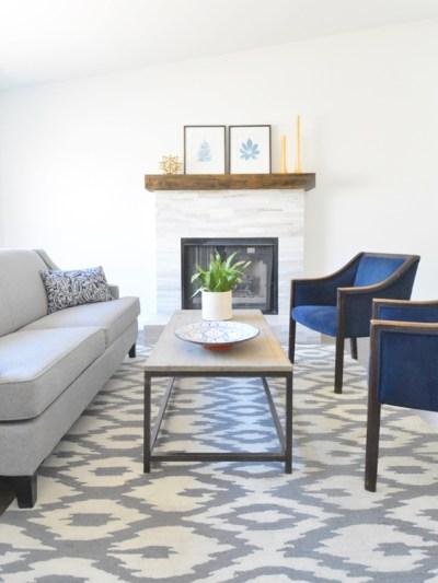counter vs bar height centsational style. Black Bedroom Furniture Sets. Home Design Ideas