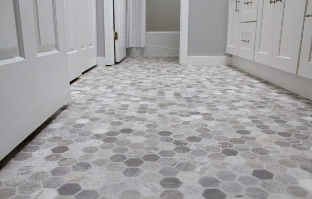 tarkett vinyl floor at centisblechateau.com