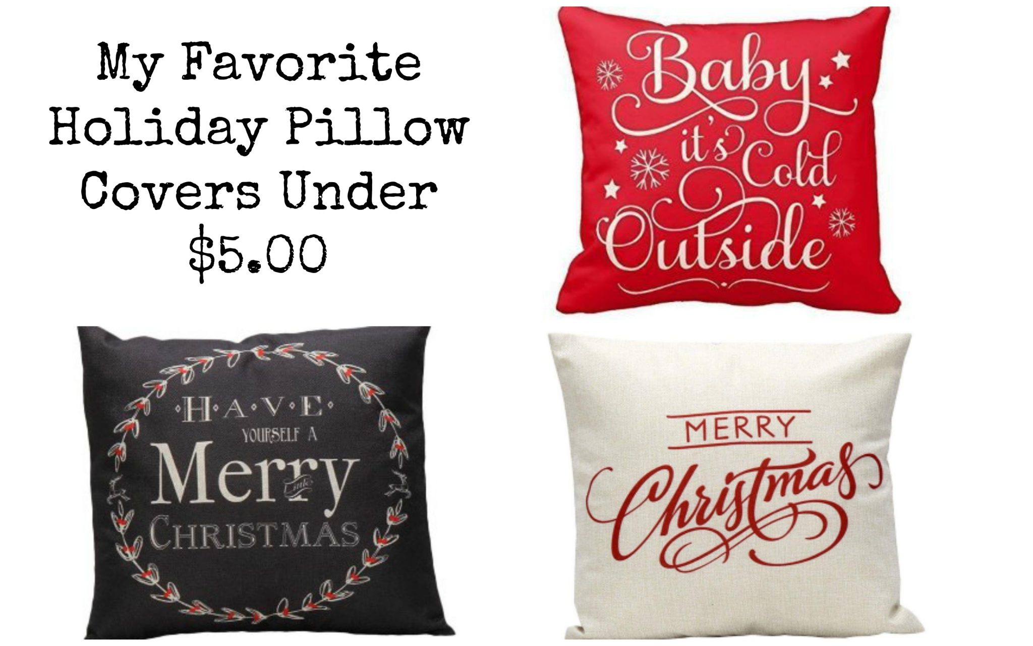 holidaypillowfeaturepic