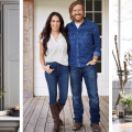 Take a Sneak Peek at the Hearth and Hand with Magnolia Collection by Chip and Joanna Gaines