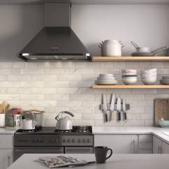 Backsplash Kitchen Appliances Packages Our Best Centura London And Windsor Below We Will Share Some Of Favorite Looks In To Help Inspire Your Creativity With Plenty Time Have The Job Done Before