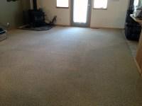 Carpet Stretching - Centurion Carpet Cleaning