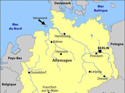 heligoland_localisation