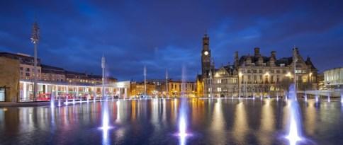 bradford_cityhall