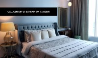 FULLY FURNISHED 1 & 2 BEDROOM APARTMENTS FOR RENT IN