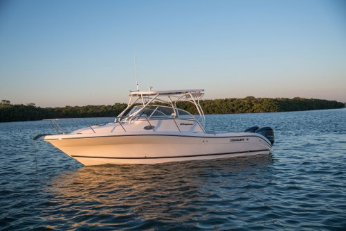 small resolution of century boats century boats welcome to century boatsrenken boat wiring diagram 18