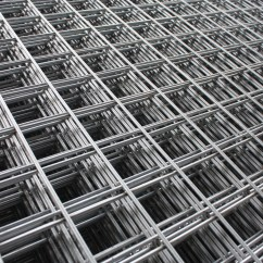 Rebar Chair Sizes Executive Revolving Specifications And Mesh Century Building Materials