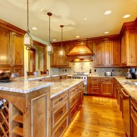 Century Cabinets | Cabinet Refacing | Diamond Certified