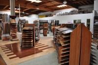 Carpet, Hardwood, Vinyl, Tile, Stone, Laminate, Resilient ...