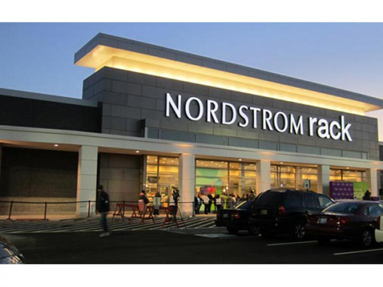 nordstrom rack announces plans to build