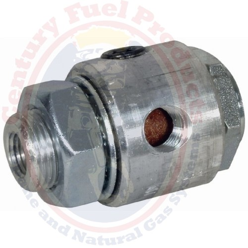 small resolution of afc 156 bulkhead filter with magnet