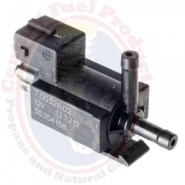 Boost Control Solenoid Pressure Converter Egr - Year of