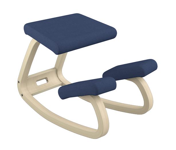 ergonomic chair norway walking stick singapore variable balans kneeling - the century house madison, wi